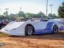 TST NASCAR Weekend 4-264-27