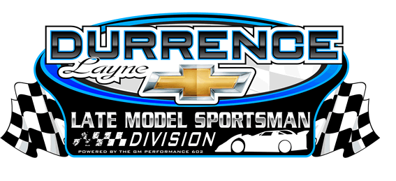 Durrence Layne Weekly Racing Series Week 27 And Final Round