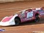 Boyd's Speedway 8-31-18