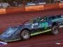 Dixie Speedway 9-1-18