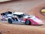 Boyds Speedway 6-30-18
