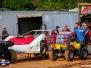North Alabama Speedway 9-30-18