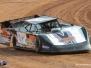 Smoky Mountain Speedway 6-29-19
