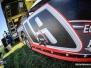 TST NASCAR Weekend 4-26 4-27