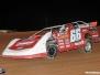 TST NASCAR Weekend
