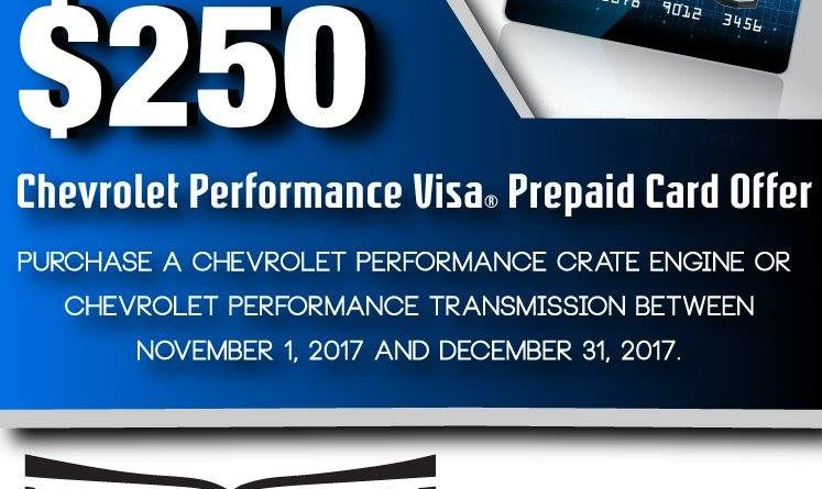 Nesmith Chevrolet Buick Gmc Of Claxton Ga To Offer 250