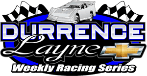 Durrence Layne Racing Series